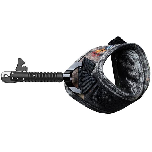 Tru Ball Sniper 2 Release Strap