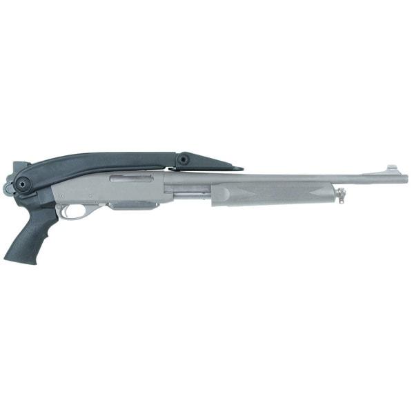 ATI Remington 7600 Tactical Top Folding Stock REM7300