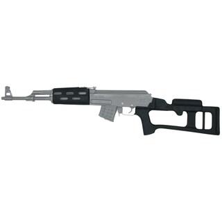 ATI AK-47 Maadi Fiberforce Stock and Handguard Set