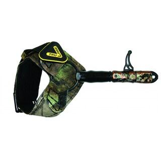 Tru Fire 360 Extreme Buckle Foldback Knife