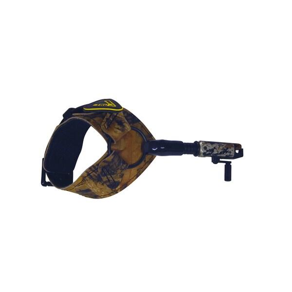 Tru-Fire Bulldog Buckle Foldback Trigger Spring Release