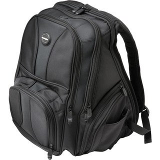 "Kensington Contour K62594AM Carrying Case (Backpack) for 15.6"" Notebo"