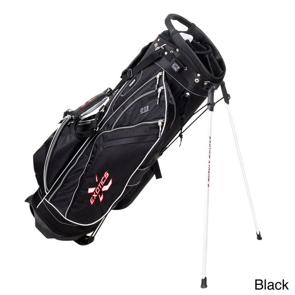 Navy as well Bazooka360sr besides Product as well 358736627 likewise Puma 1 4 Zip Top. on tour edge xtreme 2 cart bag