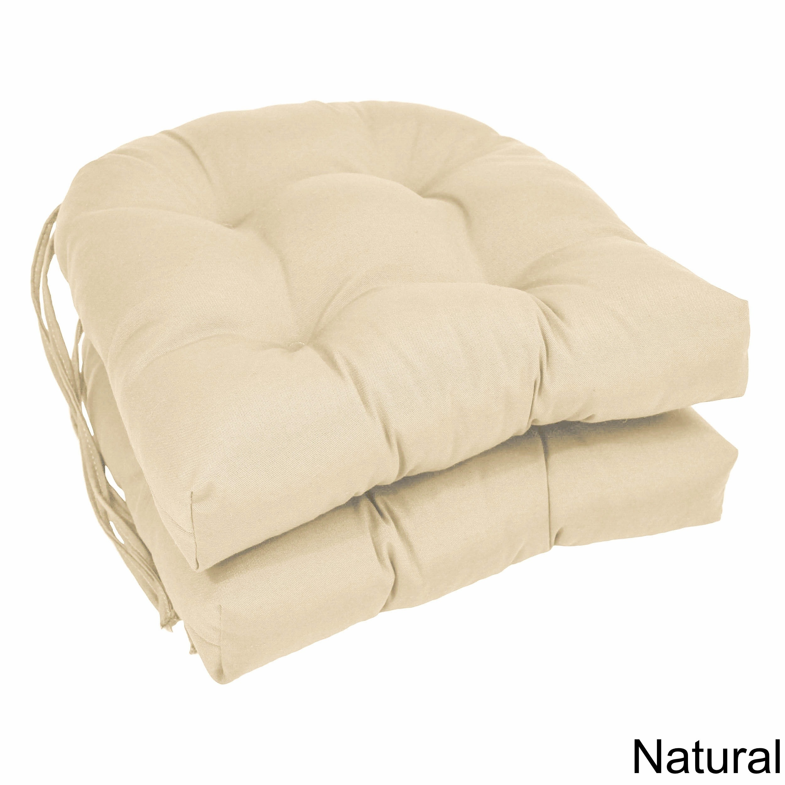 U shaped dining chair cushions home ideas for U shaped dining room chair cushions