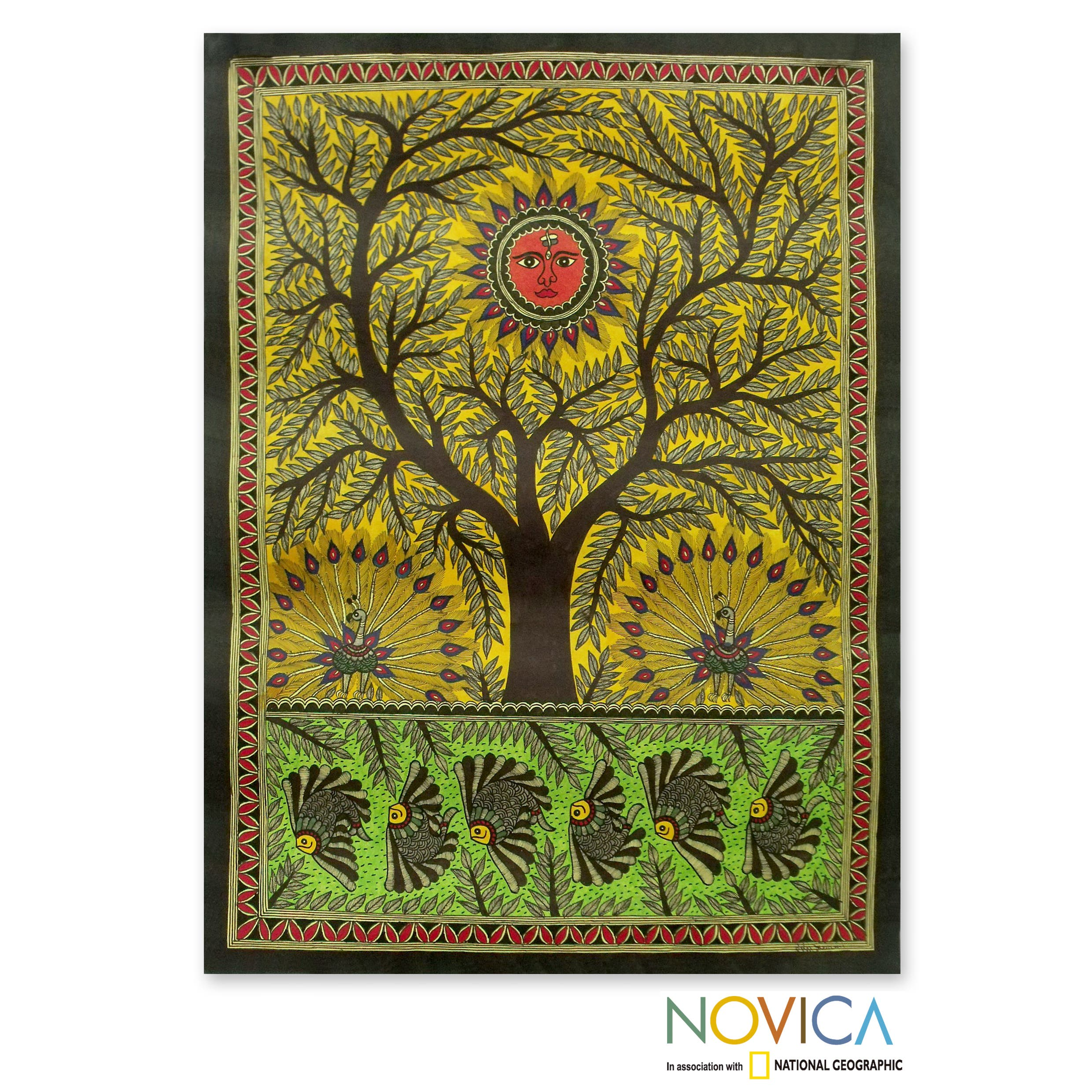 Tapestries For Less   Overstock