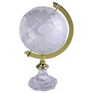 JT Lighting Crystal Polished Brass Ring Globe|https://ak1.ostkcdn.com/images/products/7857299/7857299/JT-Lighting-Crystal-Polished-Brass-Ring-Globe-P15243300.jpg?impolicy=medium
