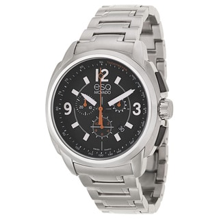 ESQ by Movado Men's Excel Watch