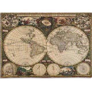 Old World Map Wall Tapestry|https://ak1.ostkcdn.com/images/products/7857553/P15243509.jpg?impolicy=medium