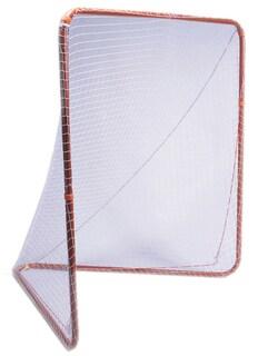 Park & Sun Sports Lacrosse 6 x 6 Steel Goal