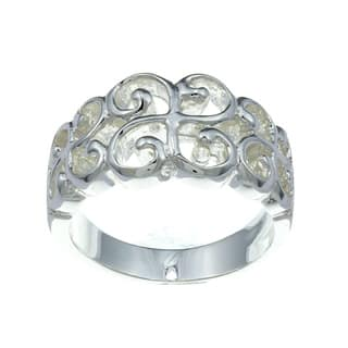 City by City City Style Silvertone Scroll Design Ring https://ak1.ostkcdn.com/images/products/7857641/7857641/City-Style-Silvertone-Scroll-Design-Ring-P15243588.jpg?impolicy=medium