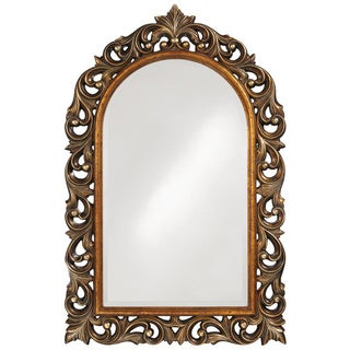 Orleans Antique Mirror