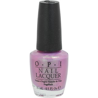 OPI Significant Other Color Nail Lacquer