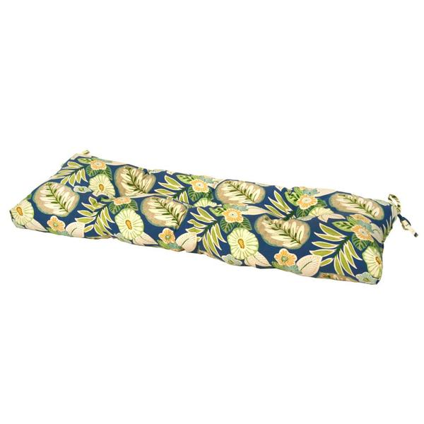 51 Inch Outdoor Marlow Bench Cushion 15244194 Shopping Big Discounts On