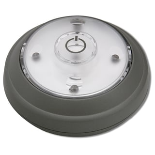 Rite Lite LPL620 Wireless LED Puck Light