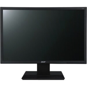 "Acer V226WL 22"" LED LCD Monitor - 16:10 - 5 ms"