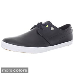 Puma Men's Be Mini Vulc Fashion Sneakers