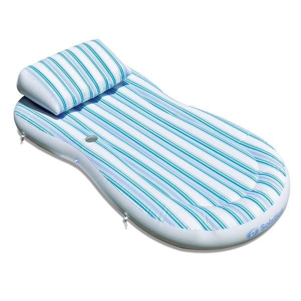 Swimline Pillow Top 80 inch Inflatable Mattress Pool Float  : Swimline Pillow Top 80 inch Inflatable Mattress Pool Float 3aab7e17 545b 480c 8786 adc8dd356934600 from www.overstock.com size 600 x 600 jpeg 39kB