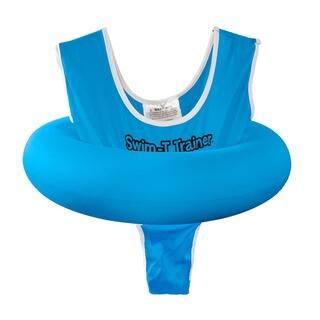 Blue Swim-Tee Trainer|https://ak1.ostkcdn.com/images/products/7861229/P15246547.jpg?impolicy=medium