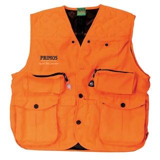 Primos Gun Hunter Vest