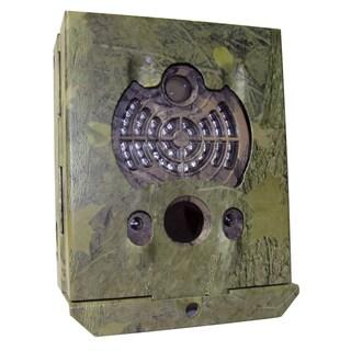 Spypoint Camo Security Box SB-91