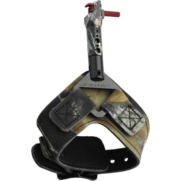 Scott Archery Little Goose Single Caliper Release
