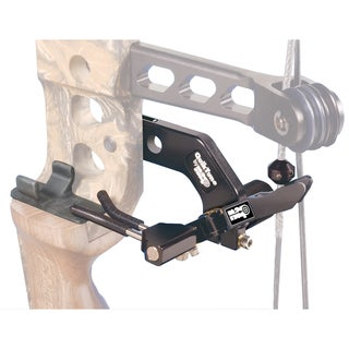 New Archery Quiktune 2000RG Arrowrest
