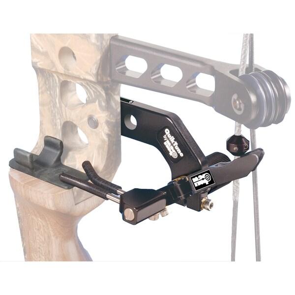 New Archery Quiktune 2000RG Arrowrest