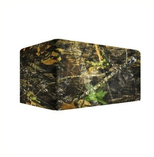 Mossy Oak Hunting Camo Netting Mossy Oak Break-Up