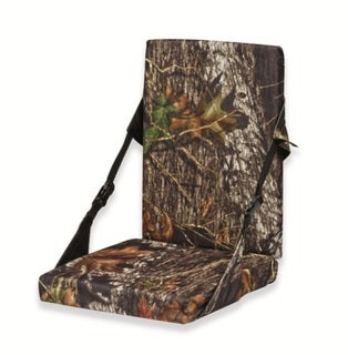 Treestands Blinds Amp Feeders Overstock Com Shopping