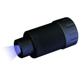 Tru Glo Adjustable Sight Lite Extreme TG56