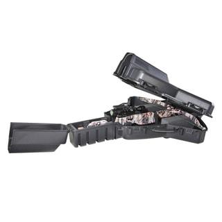 Plano Black Bow Max Cross Bow Case
