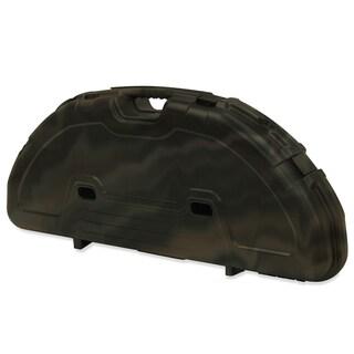 Plano Protector Compact Bow Case Camo
