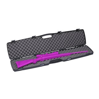 Plano SE 48-Inch Scoped Rifle Case