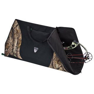 Plano Soft Bow Case 44-Inch APG