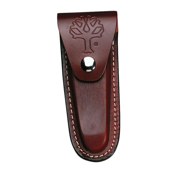 Boker Premium Leather Sheath