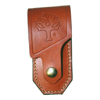 Boker Leather Sheath