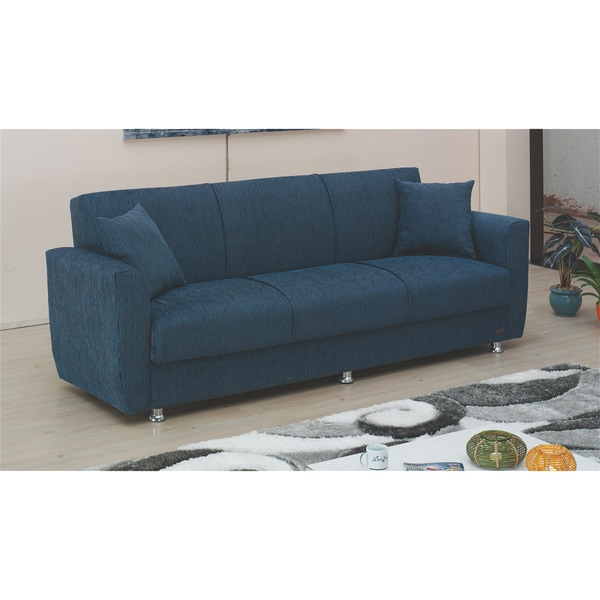 Shop Miami Sofabed Free Shipping Today Overstock 7861834