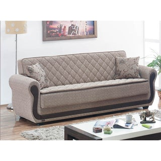 Newark Sleeper Futon Sofabed