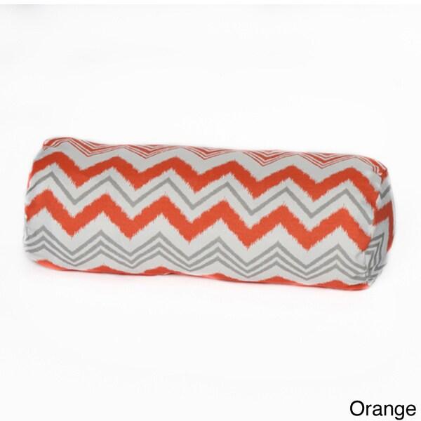 Zazzle Outdoor Bolster Pillow