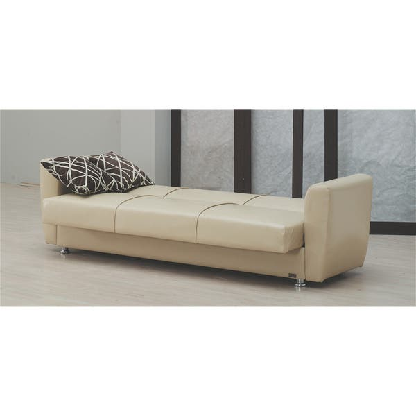 Yonkers Sleeper Futon Sofabed