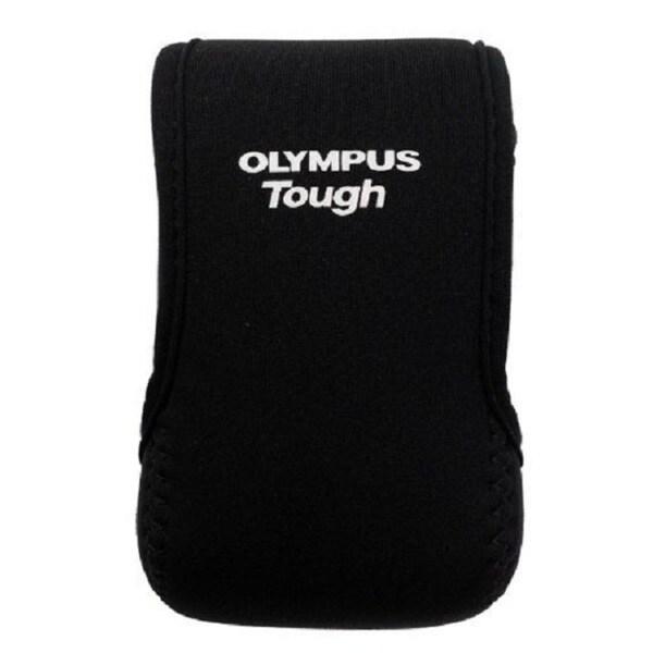 Olympus Olympus Tough Camera Neoprene Case