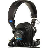 Sony MDR-7506 Headphones