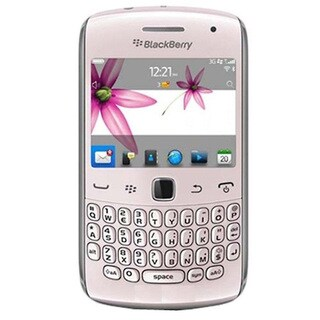 BlackBerry Curve 9360 GSM Unlocked Cell Phone