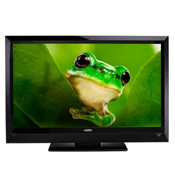 "Vizio E321VL 32"" 720p LCD TV - 16:9 - HDTV"