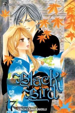 Black Bird 17 (Paperback)