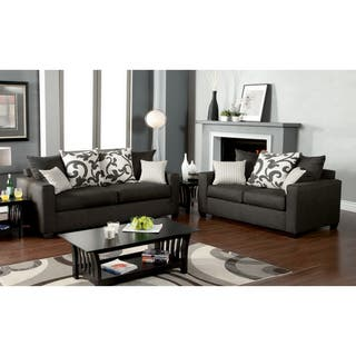 ideas design designs america collections most the home prepare new including living stylish furniture room incredible of awesome