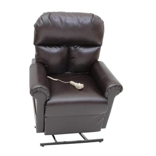 Mega Motion Reclining/ Lifting Chair