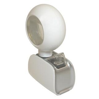 Personal Ultrasonic Humidifier with Bottle