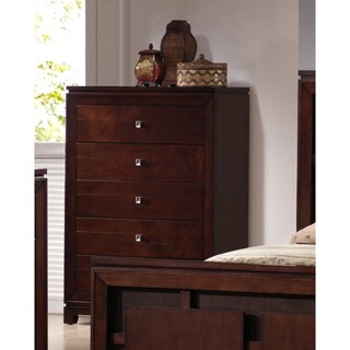 Picket House Lorrand 6-Drawer Chest
