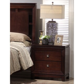 Picket House Furnishings Easton Nightstand